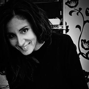 Cecilia Rosati