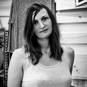 Chiara Casalini