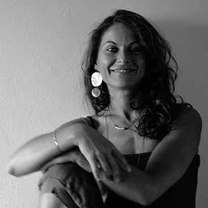 Stefania Bandinu