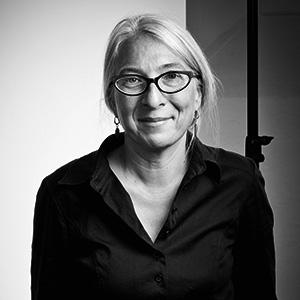 Veronica Guiduzzi